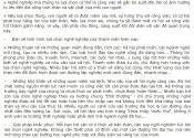 dien dat trong van nghi luan tiep theo 175x125 - Soạn văn bài: Diễn đạt trong văn nghị luận (tiếp theo)