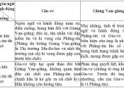 nguoi cam quyen khoi phuc uy quyen 175x125 - Soạn văn bài: Người cầm quyền khôi phục uy quyền (trích Những người khốn khổ - V.Huy-Gô)