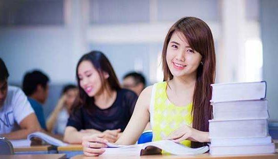 bailamvan img 570x326 - Trang chủ