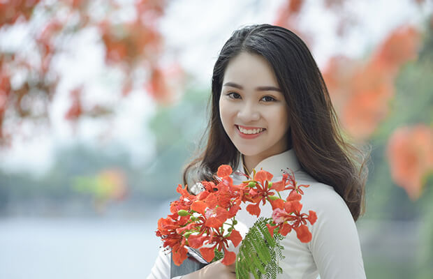 7232 1494911290060 1017 - Nghị luận về Ngày thành lập Quân đội nhân dân Việt Nam 22/12