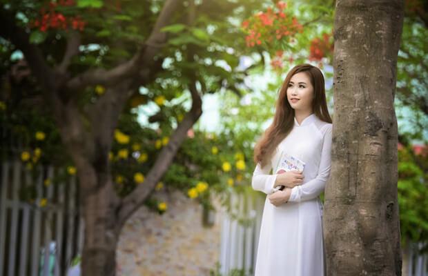 hoaphuong 20 - Cảm nghĩ về ngày Tết cổ truyền của dân tộc