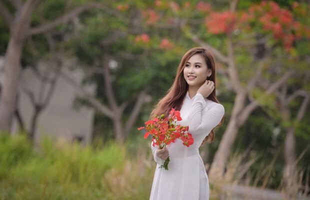 hoaphuong 26 - Nghị luận về Ngày thành lập Quân đội nhân dân Việt Nam 22/12